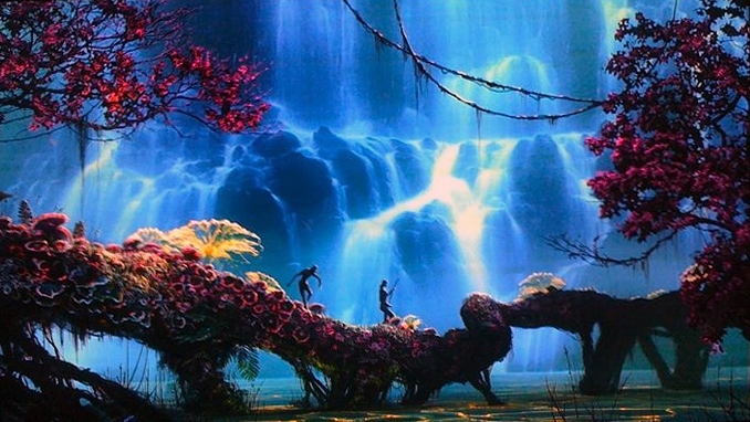 Avatar_movie_promo_screenshot